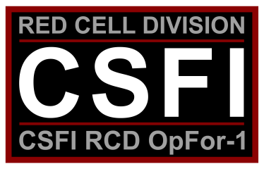 CSFI_RED_CELL_LOGO
