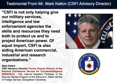Mark_Kelton_CIA_CSFI