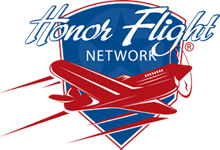 HonorFlight Network