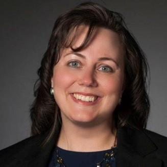 Bobbie Stempfley_CSFI_Advisory_Board