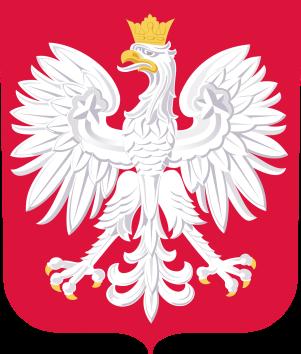 1280px-Herb_Polski