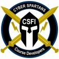 CSFI Cyber Spartans