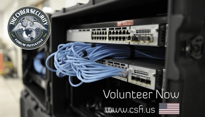CSFI_DCO_HUNT_Volunteer
