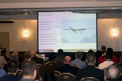 TTC_UAV_Event