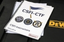 CSFI_CTF