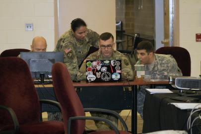 CSFI_New_Jersey_National_Guard