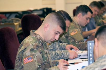 CSFI_NJ_National_Guard_9