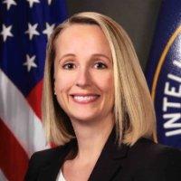 Dare_King_CIA_CSFI_Cyber_Security_Forum_Initiative