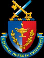 CSFI_National_Defense_University