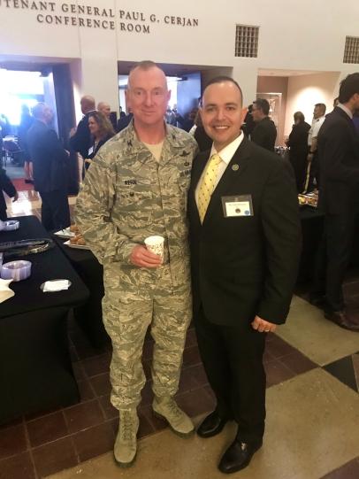 Paul_de_Souza_CSFI_USAF_Col_Kern