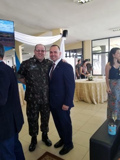 Brazilian Cyber Commander Amin Naves_Paul de Souza_CSFI.jpg