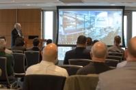CSFI Cyber Views Audience