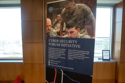 CSFI_Cyber_Views_2018_GWU