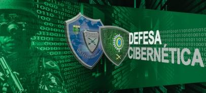 defesa cibernetica.jpg