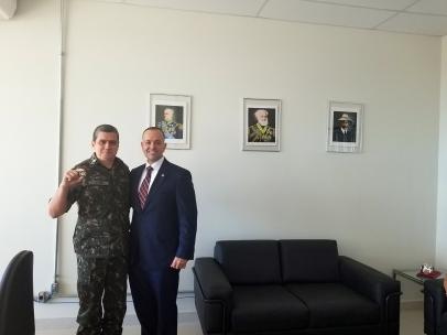 General de Brigada Jayme Octávio de Alexandre Queiroz - Chefe do Centro de Defesa Cibernética .jpg