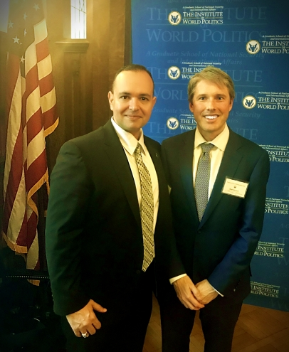 Paul_de_Souza_CSFI_Rob_Strayer_DOS_State_Department_Deputy_Assistant_Secretary_for_Cyber_International_Communications_and_Information_Policy