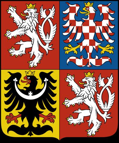 CSFI_Coat_of_arms_of_the_Czech_Republic