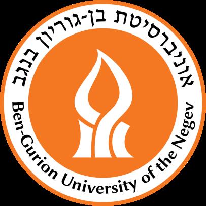 1200px-Ben-Gurion_University_of_the_Negev