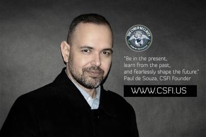 Paul de Souza_CSFI_v2