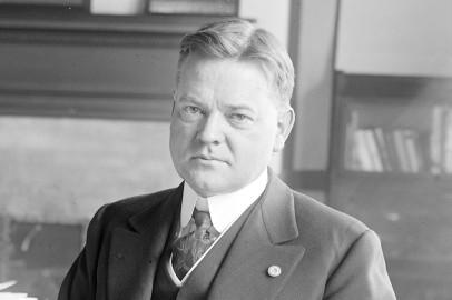 Hebert Hoover