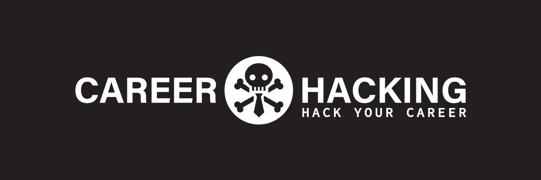 CareerHacking_logo_2020_roundeyes_blackbg